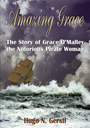Amazing Grace:The Outstanding Tale of Grace O´Malley