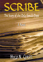 SCRIBE: The Story of the Only Female Pope
